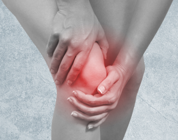 Best Shoes For Patellar Pain