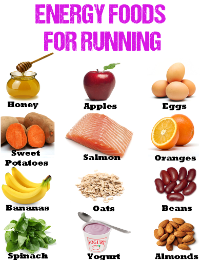 Foods And Drinks Athletes Should Avoid
