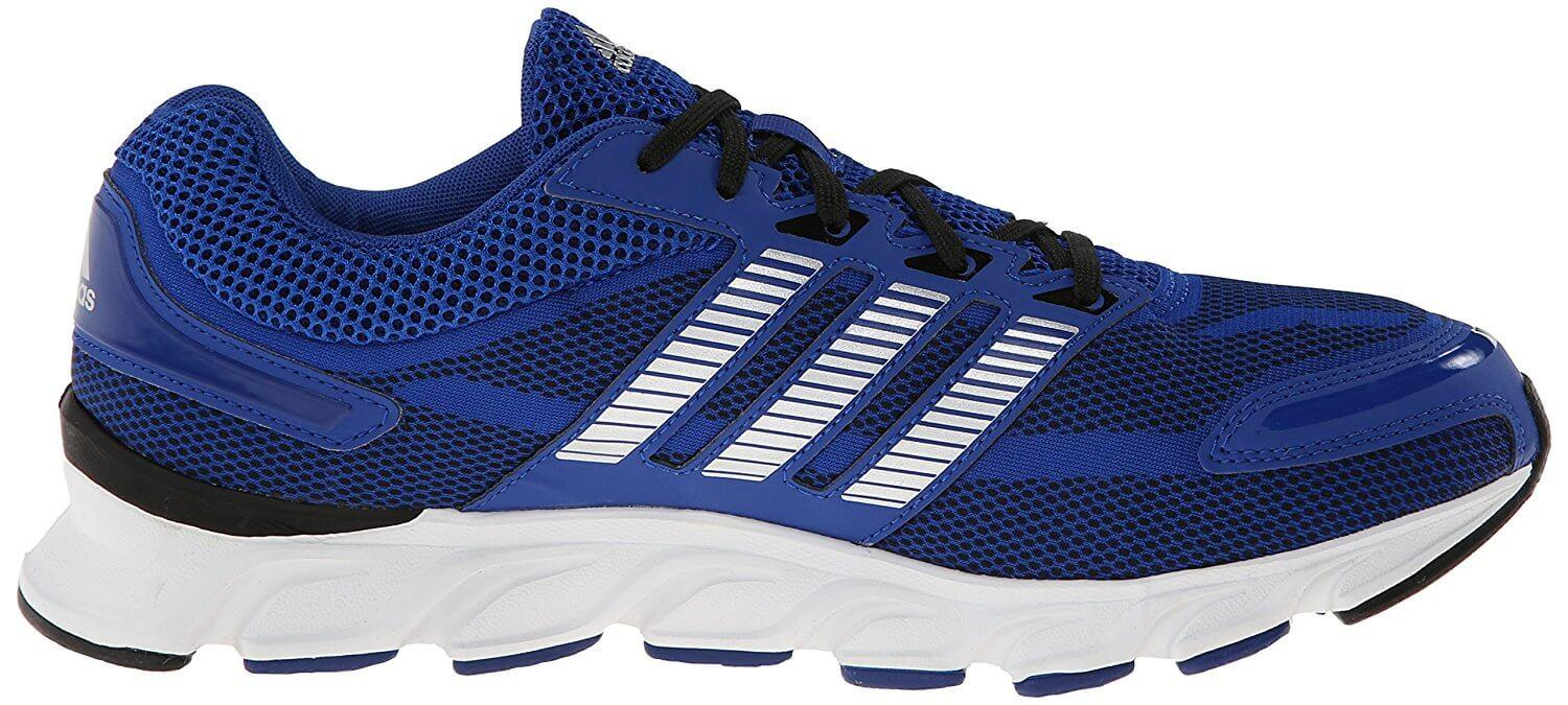 Adidas Performance Powerblaze 4