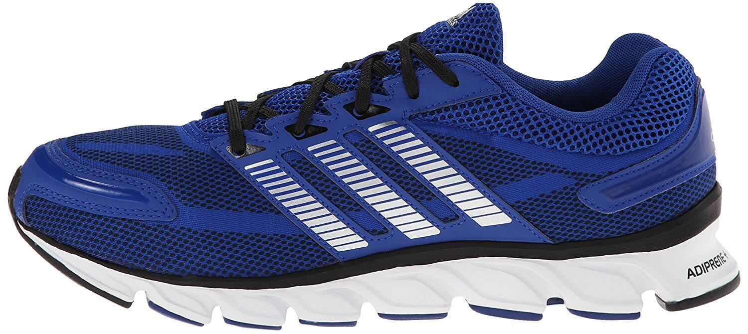 Adidas Performance Powerblaze 5