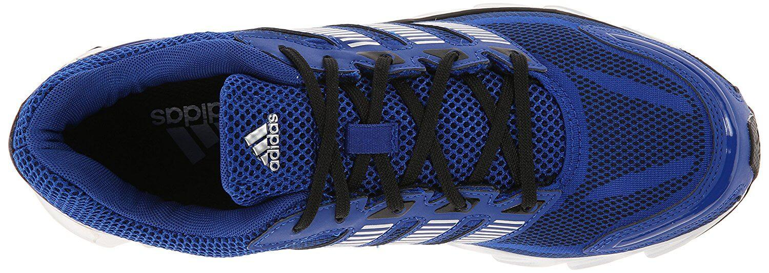 Adidas Performance Powerblaze 2