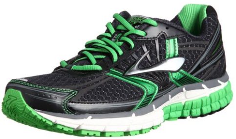 Brooks Adrenaline GTS 14 | RunnerClick