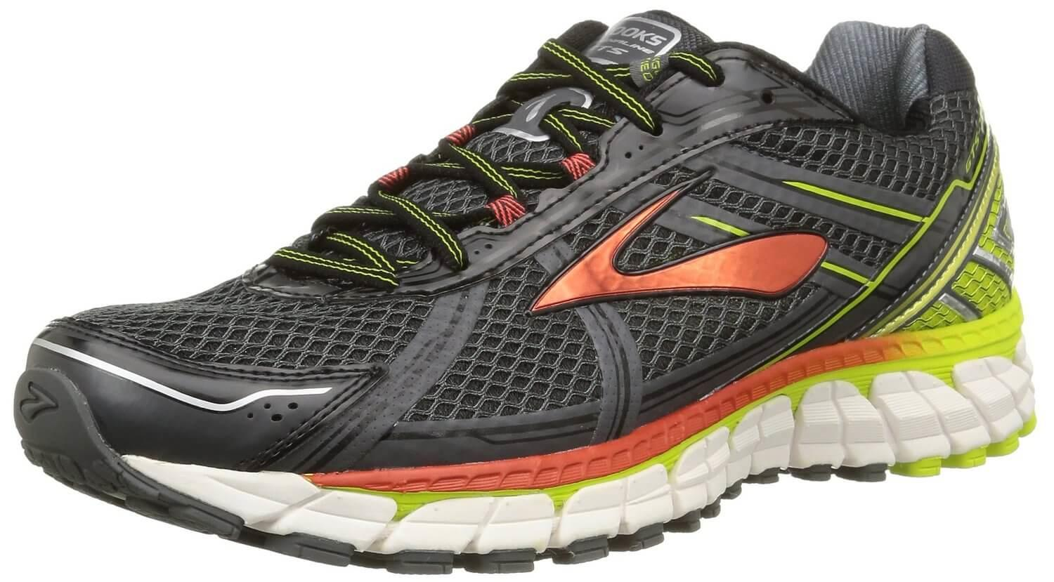 003c50b72b3 Brooks Adrenaline GTS 15ed for Quality - in May 2019