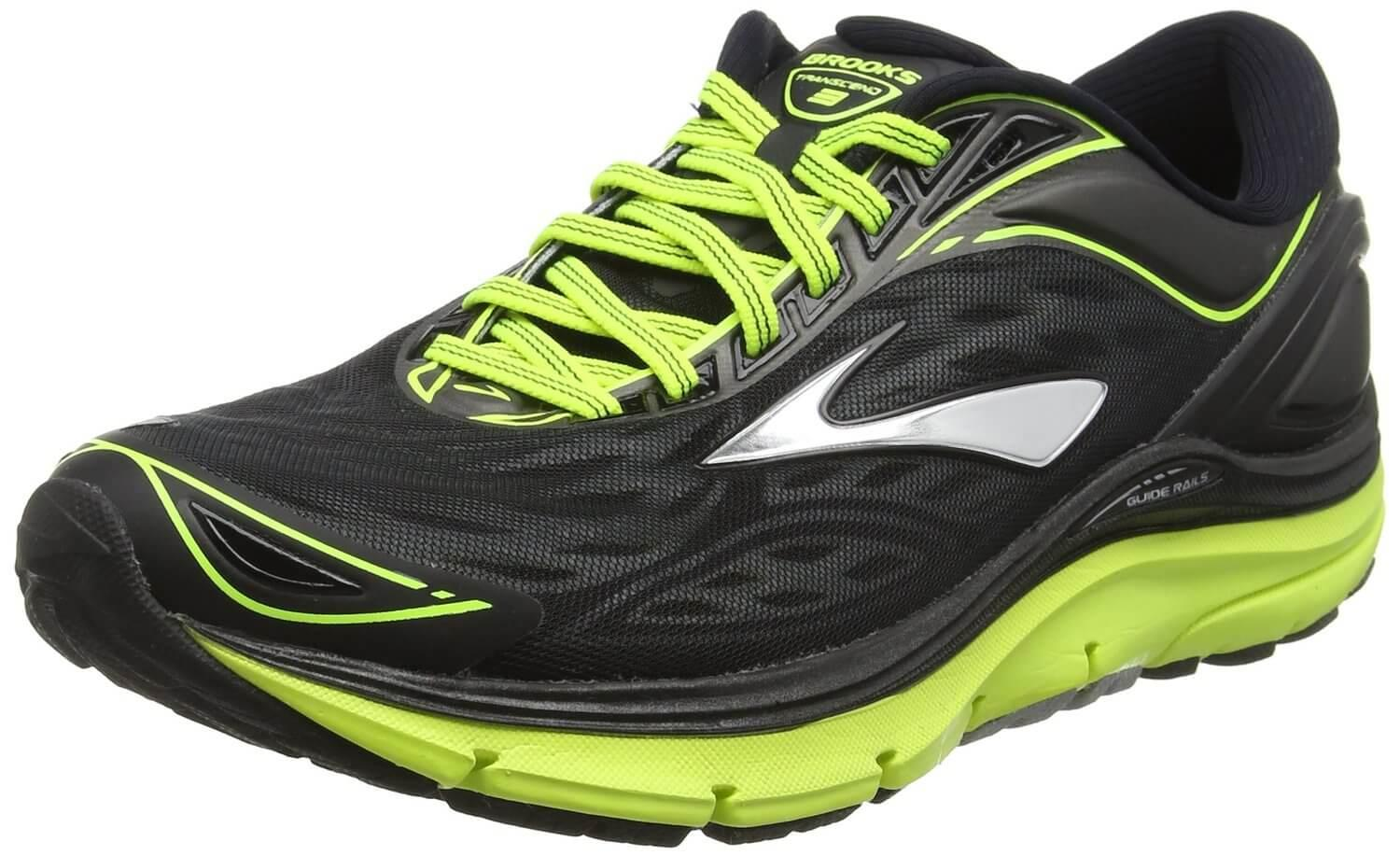 4ad851798d501 Our Favorite Brooks Running Shoes Reviewed