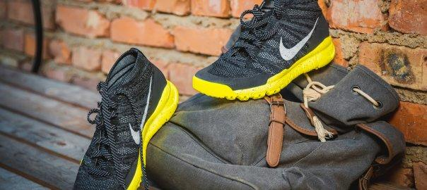 bcf72d1613c8 The Best Nike Running Shoes Reviewed in 2019