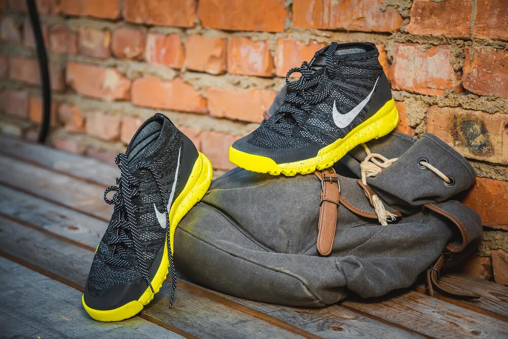 c68a8444b2e02 The Best Nike Running Shoes Reviewed in 2019