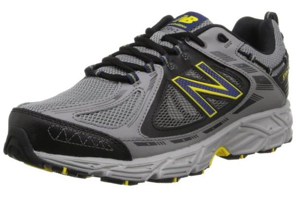 An in depth review of the New Balance MT510