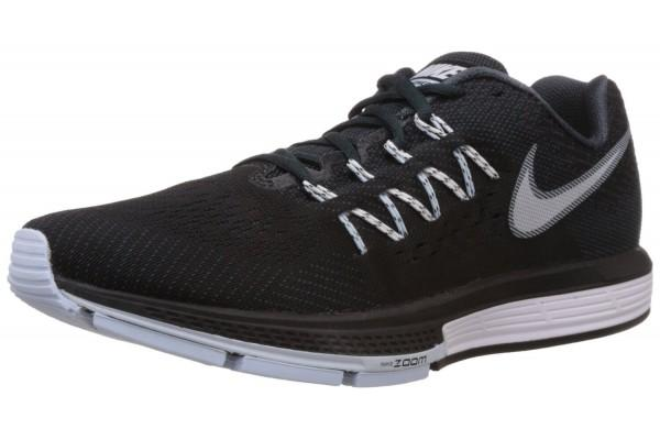 An in depth review of the Nike Air Zoom Vomero 10