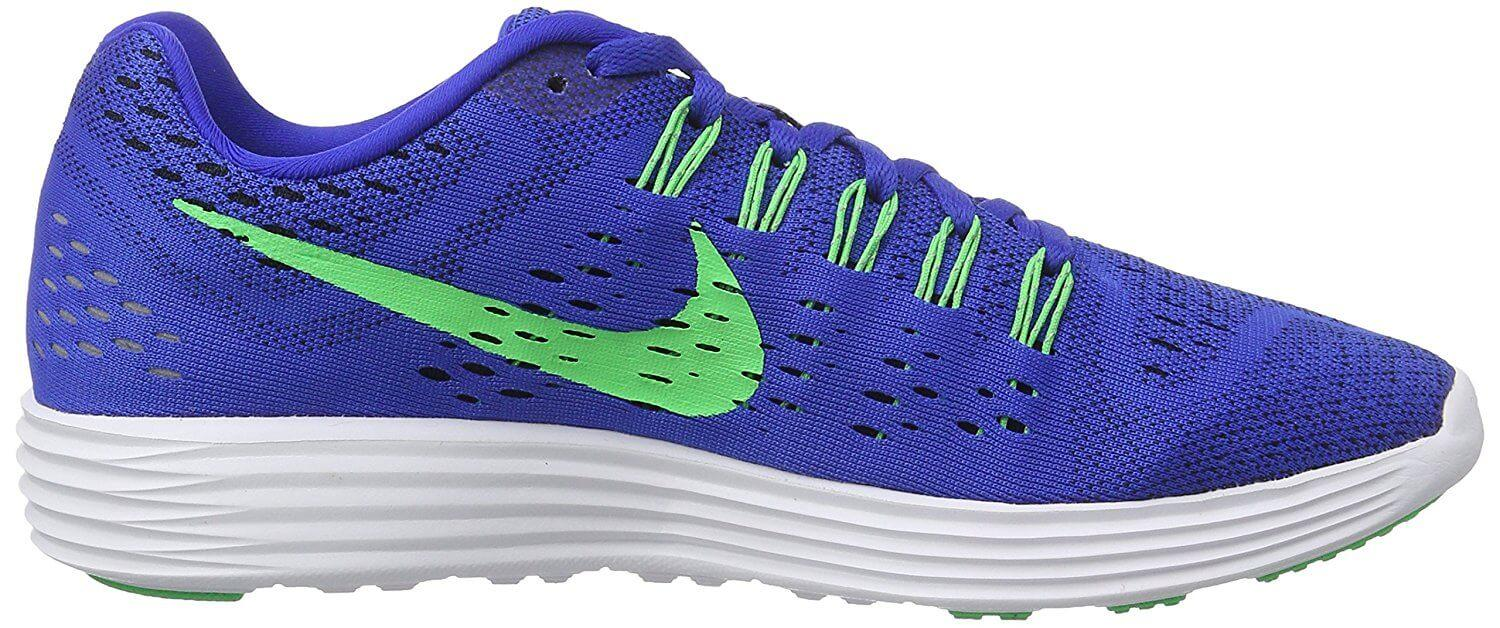 timeless design aa5d6 4f4ac Nike LunarTempo Fully Reviewed for Quality