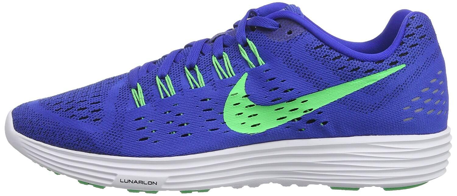 c348c7e8f7b332 Nike LunarTempo Reviewed - To Buy or Not in Mar 2019