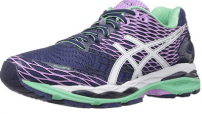 90fcb4becd The Best Running Shoes For Wide Feet Reviewed In 2019 | RunnerClick