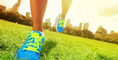 best running shoes with cushioning tested