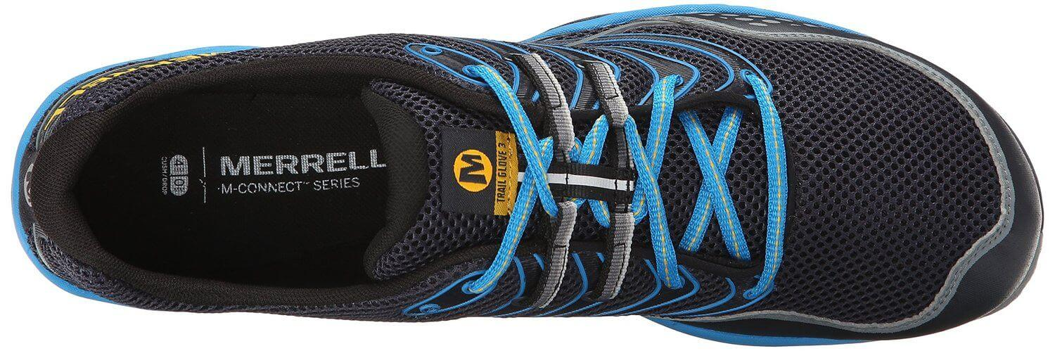 Merrell Trail Glove 3 Review - Buy or Not in Mar 2019  8113f3d453