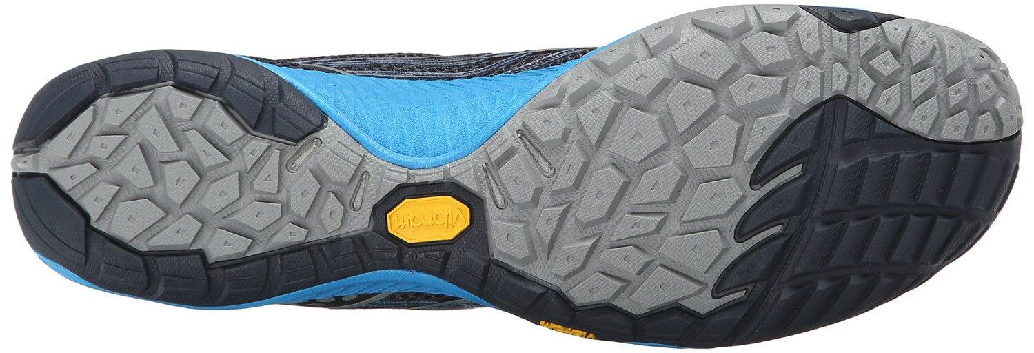 Merrell Trail Glove 3 Reviewed & Rated 2