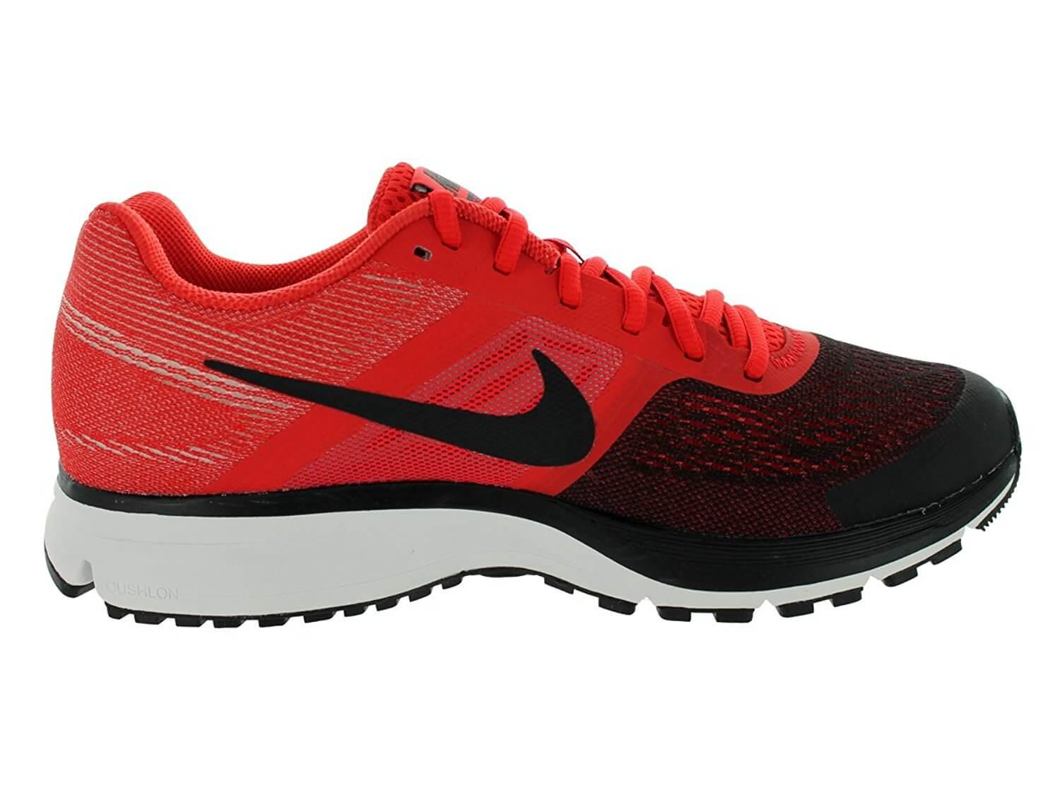 timeless design c819b 60b2d Nike Air Pegasus 30