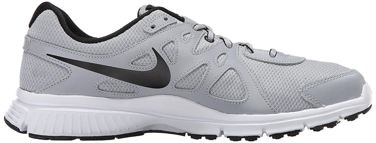 8975c1a66c6e Nike Revolution 2 Reviewed - To Buy or Not in May 2019