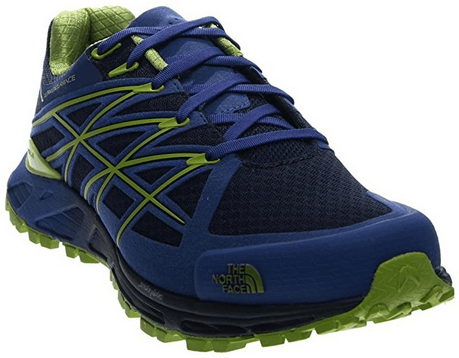 6. The North Face Ultra Endurance