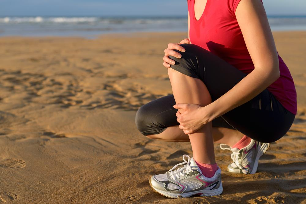 8 Best Running Shoes For Bad Knees Runnerclick