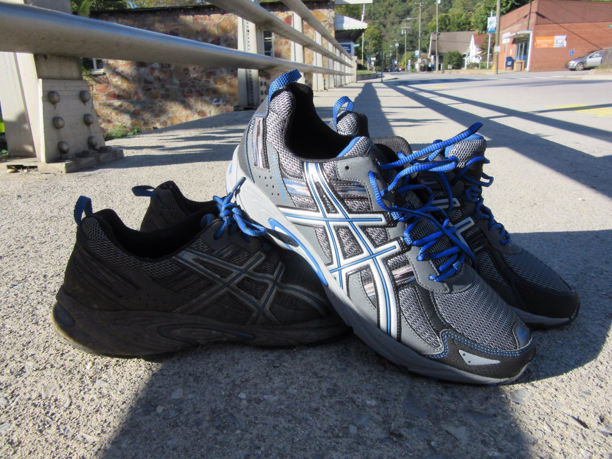Corredor Condición previa El otro día  13 Best ASICS Running Shoes Reviewed in 2021 | RunnerClick