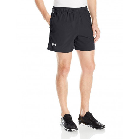 Under Armour Launch