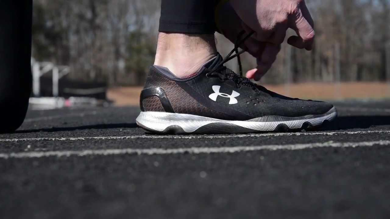 81499c530 Best Under Armour Running Shoes Reviewed in 2019 | RunnerClick