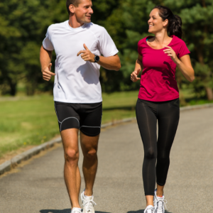 sporty-couple-running