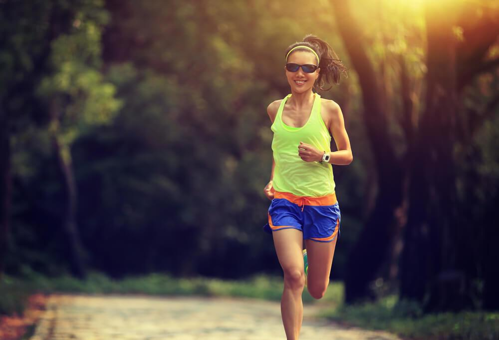 Best-Running-Sunglasses-2