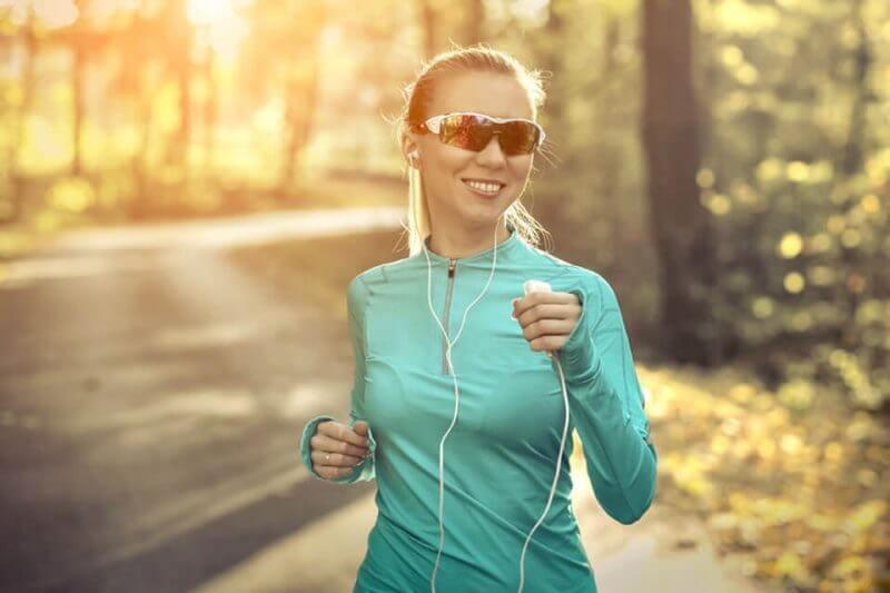 Best-Running-Sunglasses-5