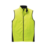 Brooks Essential Run Vest