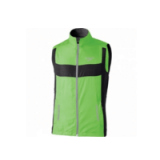 Nightlife Run Vest