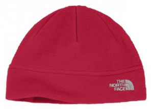7. The North Face Standard Issue