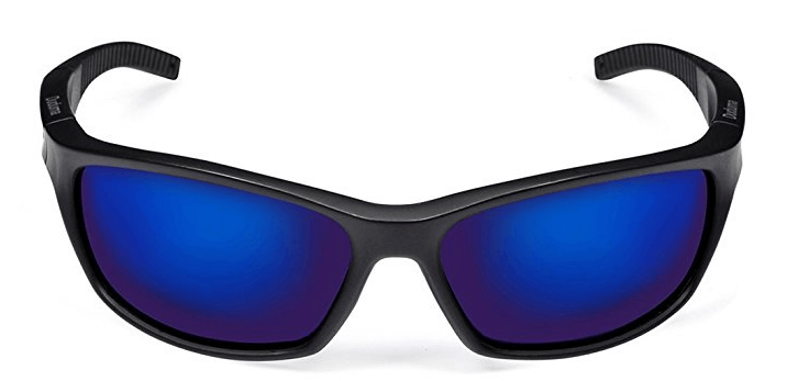 9. Duduma Polarized