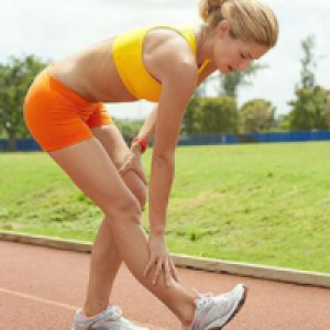 compression-sleeves-pain