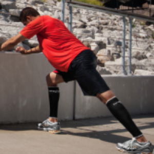 compression-sleeves-legs-function