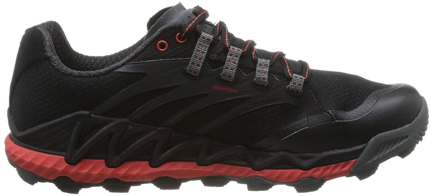 Merrell All Out Peak 4