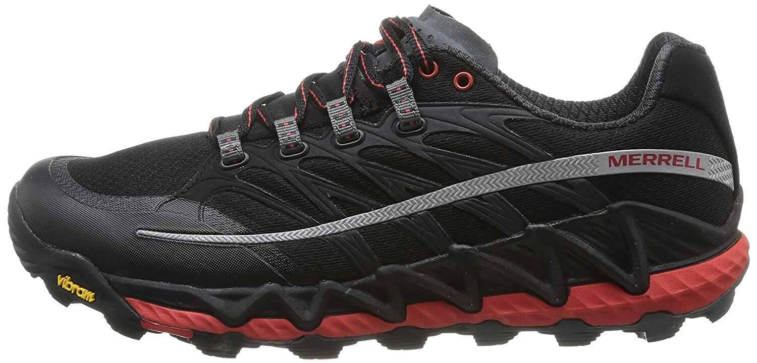 Merrell All Out Peak 5