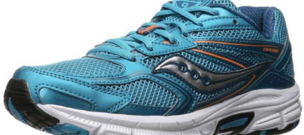135c6bc6fd27e Best Stability Running Shoes Reviewed In 2019
