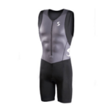 Synergy Trisuit