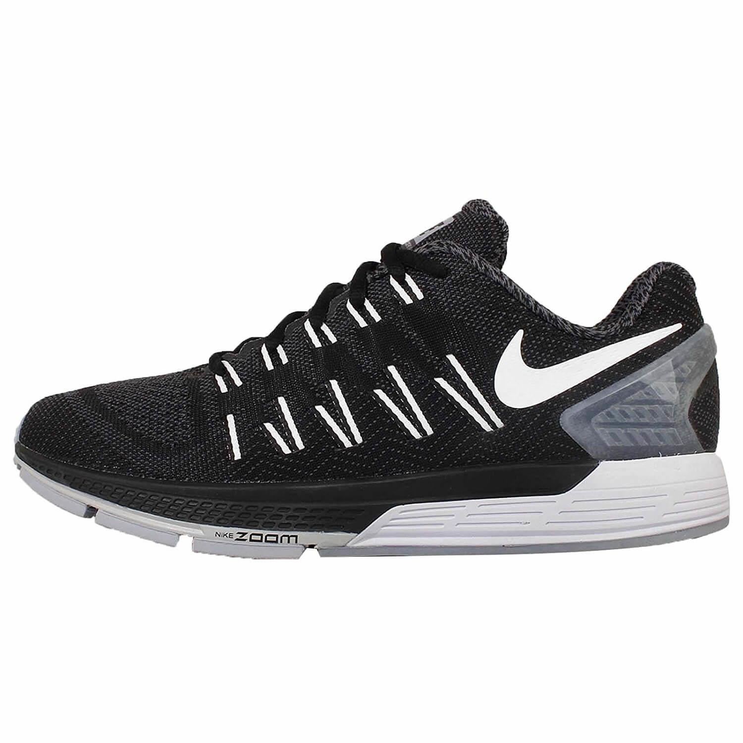 The Nike Air Zoom Odyssey comes in numerous stylish color choices.