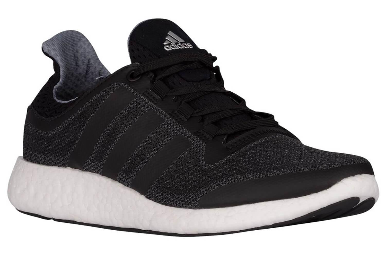 Adidas Pure Boost 2.0 Fully Reviewed
