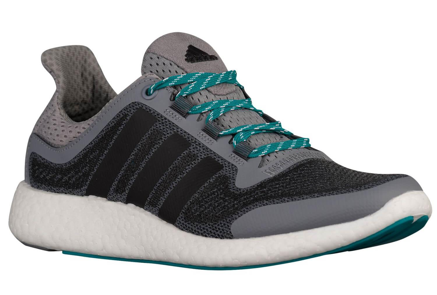 Adidas Pure Boost 2.0 Fully Reviewed 3