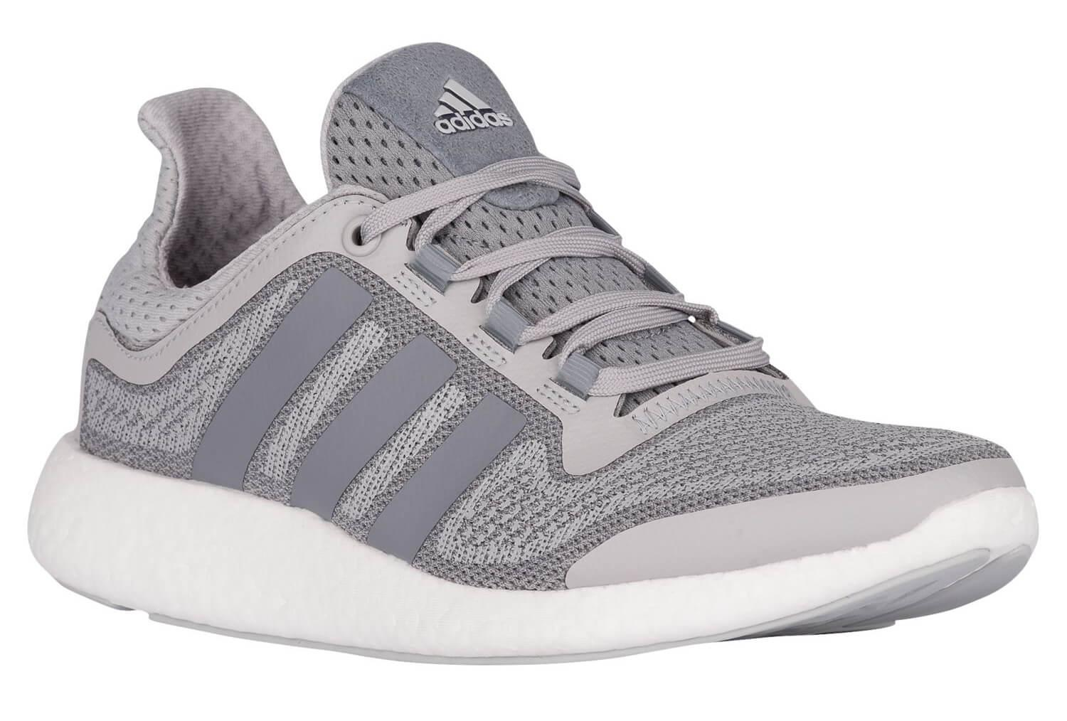 Adidas Pure Boost 2.0 Fully Reviewed 4