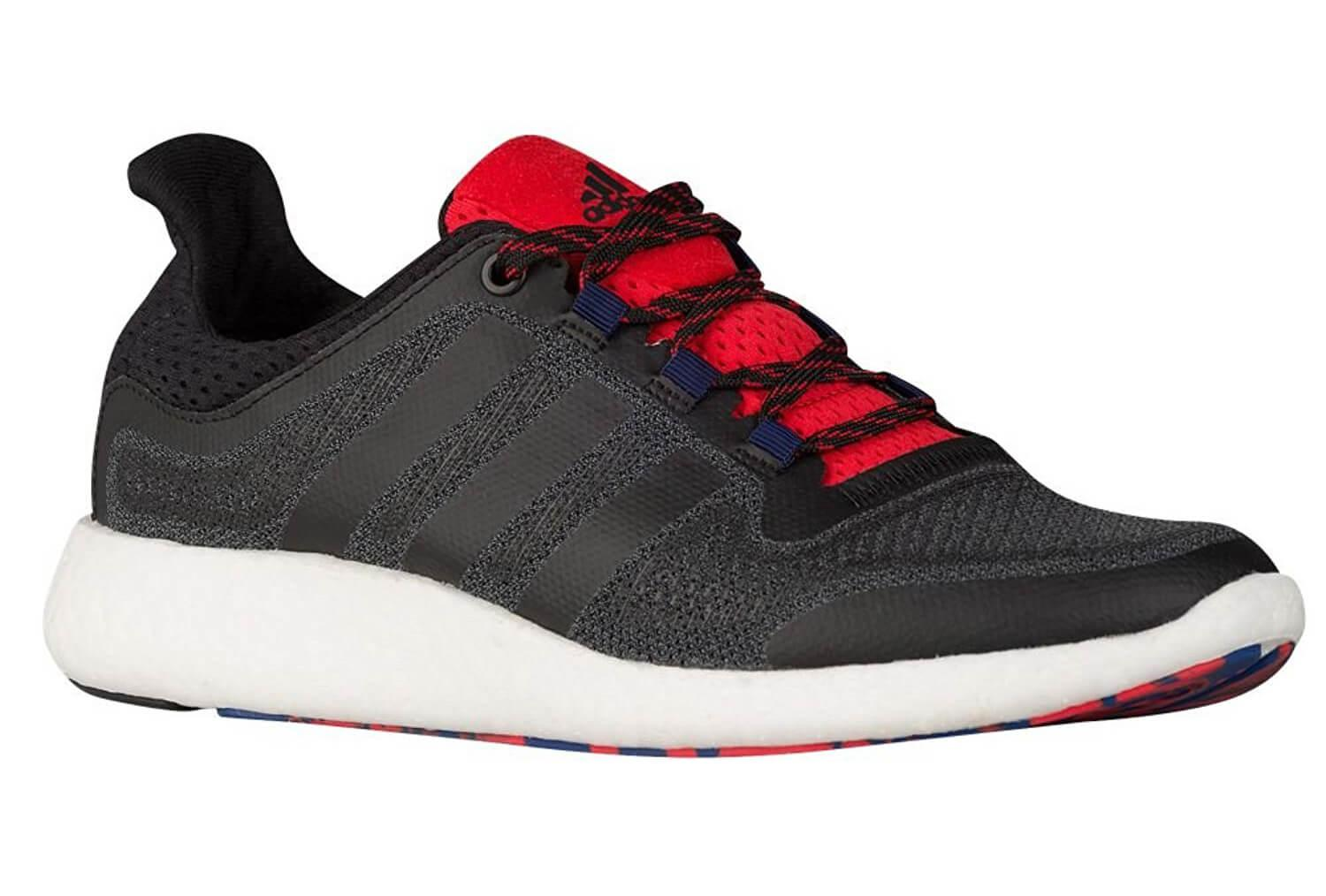 2cd6d7bfea33 Adidas Pure Boost 2.0 Review - Buy or Not in Mar 2019