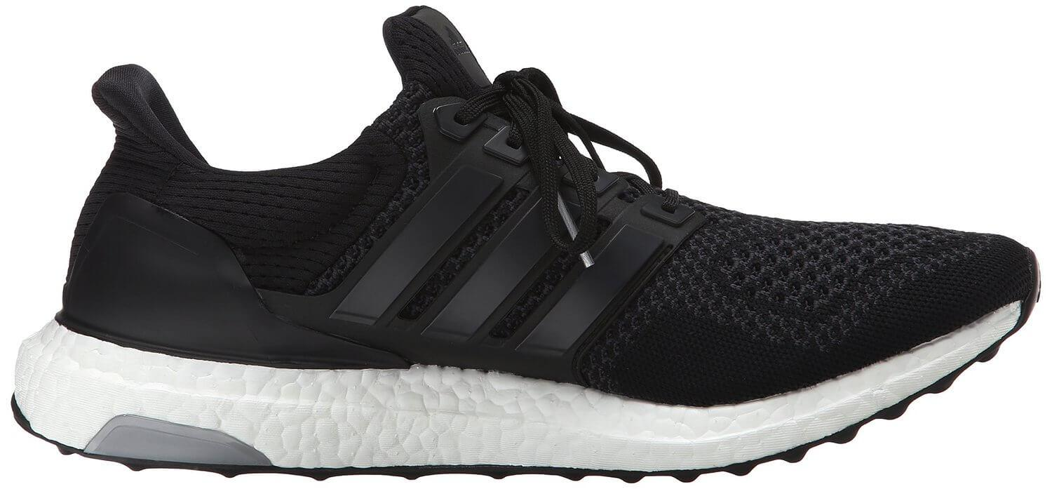 b3d107de8bc2a Adidas Ultra Boost Reviewed - To Buy or Not in May 2019