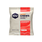 On The Run Fueling Options: GUs, Chews...and Gummy Bears ...  Energy Gummies Running