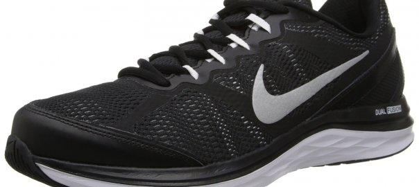 cf35b8f27e1c0 Nike Dual Fusion Run 3 Review - Buy or Not in May 2019