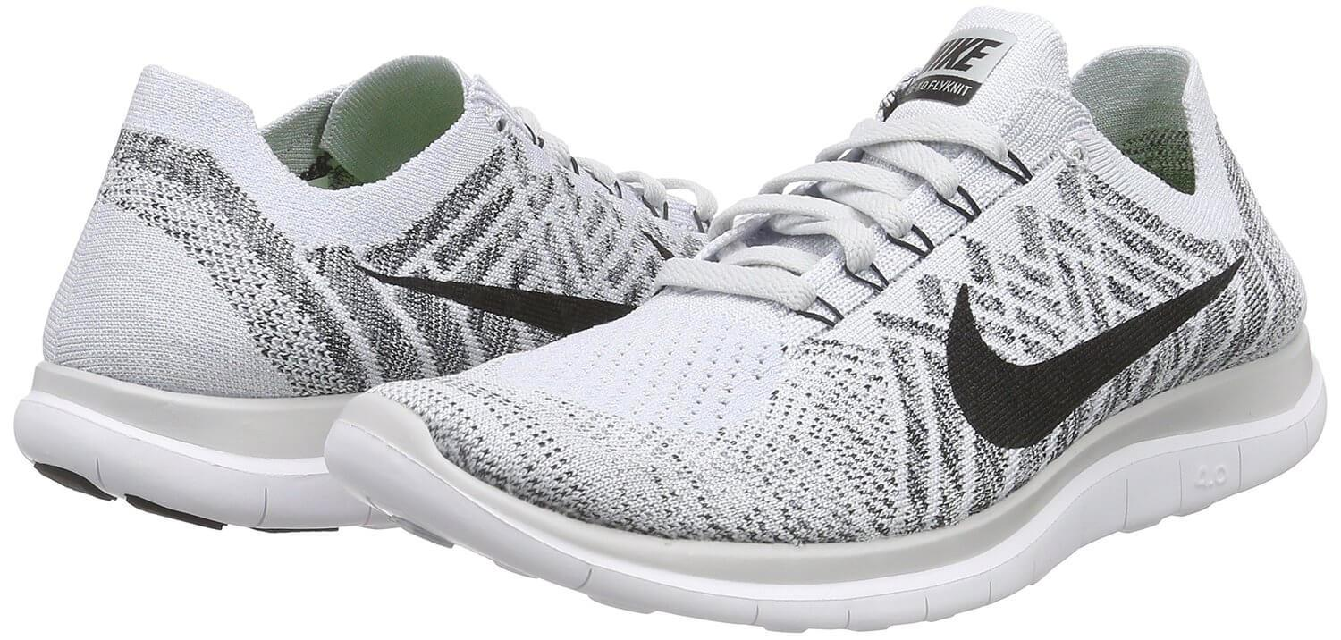 d05da62ec21de Nike Free Flyknit 4.0 Review - Buy or Not in May 2019