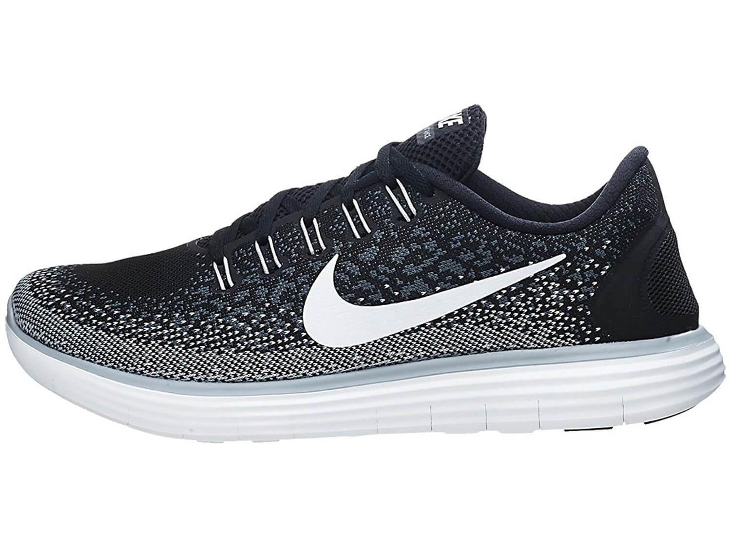 new product 4d5bf 0da8e ... As is custom for Nike, the Free RN Distance is stylish and comes in many