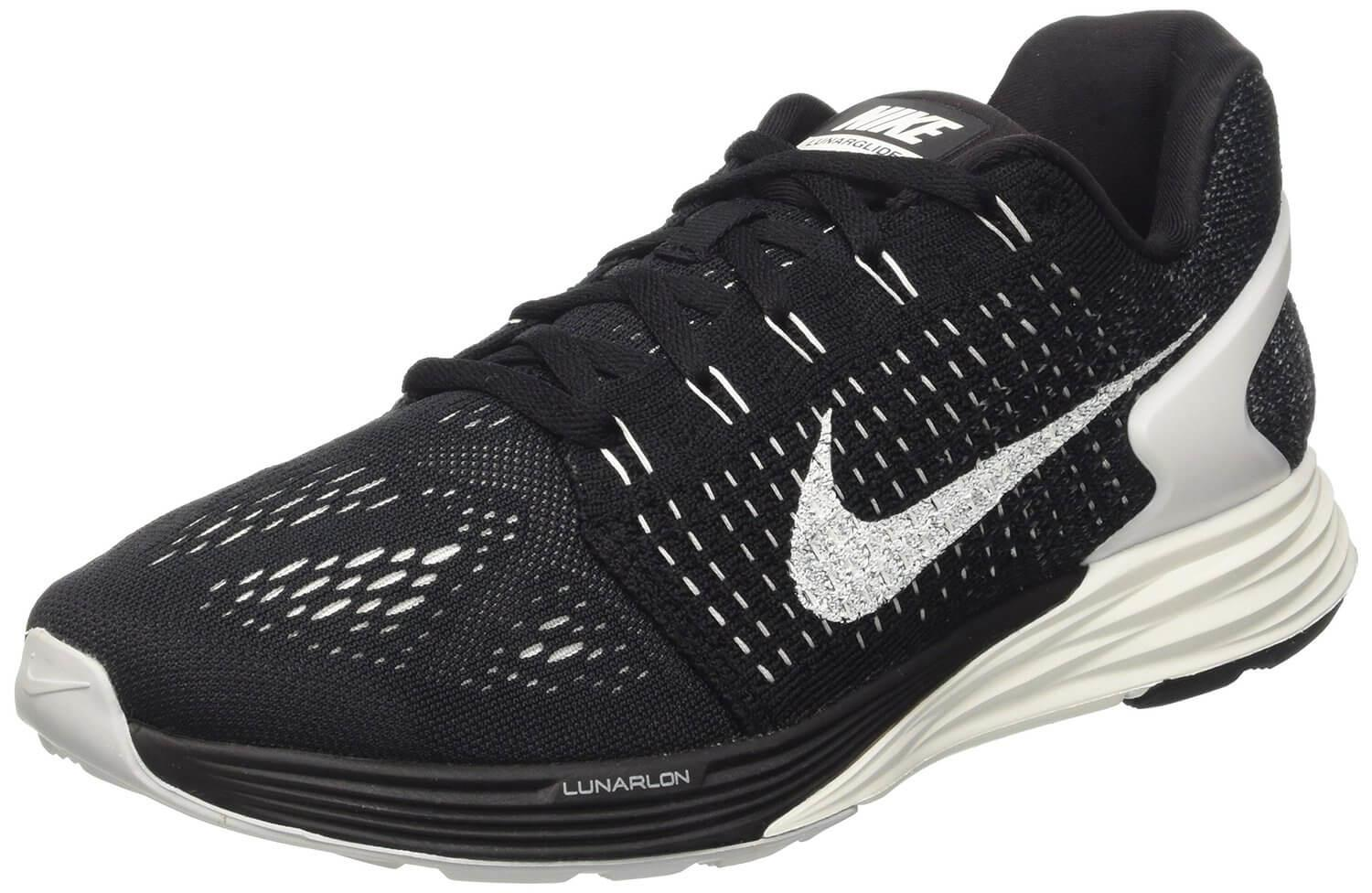 Nike LunarGlide 7 Reviewed - To Buy or Not in Mar 2019  18b5d4936