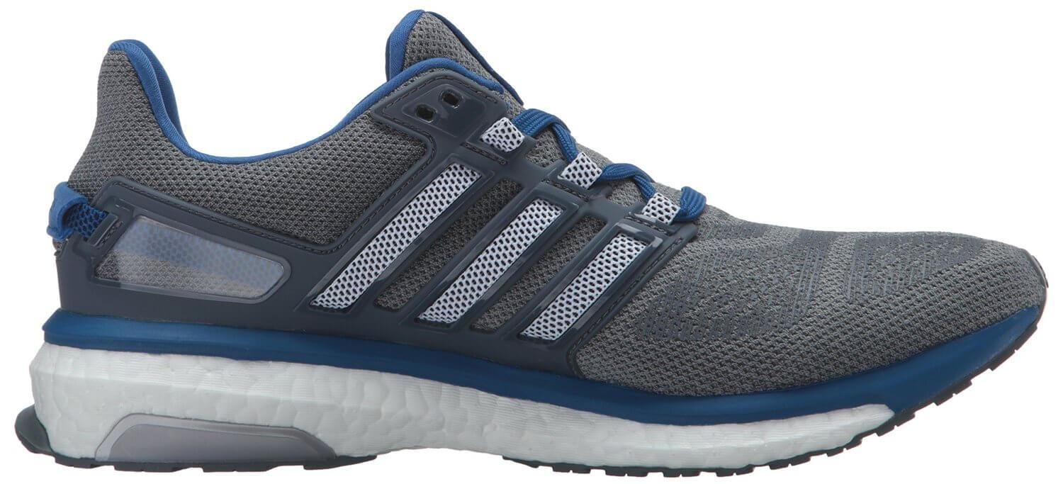 timeless design 545b3 90f32 Adidas Energy Boost 3